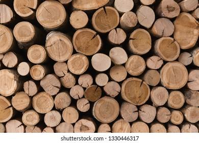 saw cut wood texture