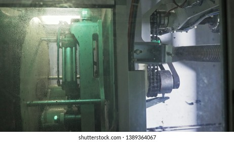 Corrugator Machine Images, Stock Photos & Vectors | Shutterstock