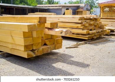 Sawmill Images, Stock Photos & Vectors   Shutterstock