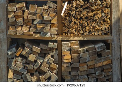 sawn timber treated pine stack of hard wood board saw cut construction lumber carpentry, building, bush craft, woodcraft, interior exterior design materials background
