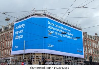 Uber Advertisement Images, Stock Photos & Vectors | Shutterstock