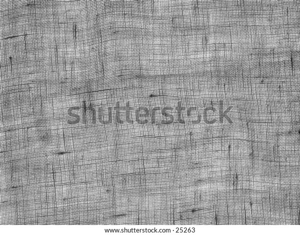 Scan of linen fabric, good background or texture layer.