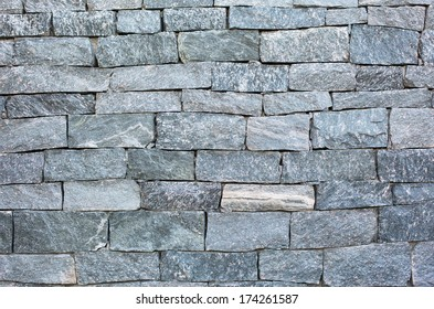 In Scandinavia granitic stone has become a valued building material both for interior and exterior design