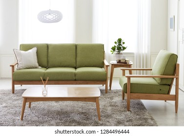 1000 Sofa Pictures Royalty Free Images Stock Photos And Vectors