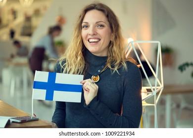 finnish-teenage-girl-phoebe-nude
