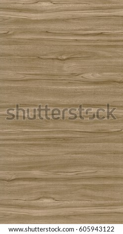 Scanned Wood Texture Stock Photo (Edit Now) 605943122