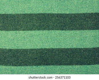 Scarf stripes texture background - with classic effect