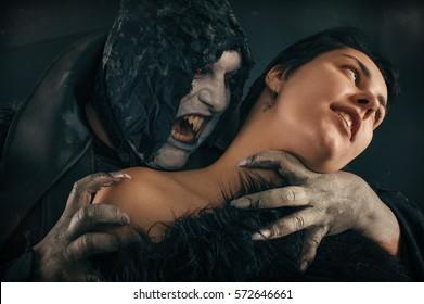 Erotic wrist biting, sexfuckingxxx