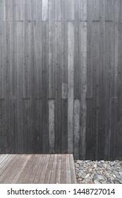 Charcoal Wood Grain Images, Stock Photos & Vectors