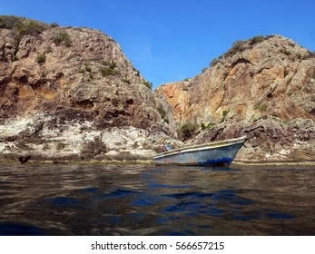 Island Johor Images, Stock Photos & Vectors | Shutterstock