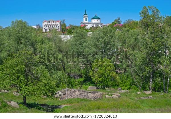 scenic-landscape-european-provincial-tow