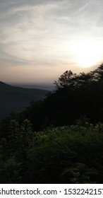 scenic overlook hwy 321 Gatlinburg TN