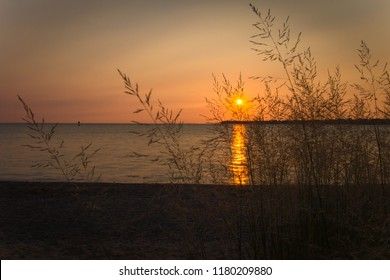 5348a8c613 Beach Horizon Dune Images, Stock Photos & Vectors   Shutterstock