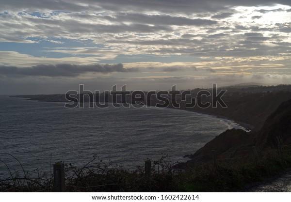 scenic-view-greystones-coastal-town-600w