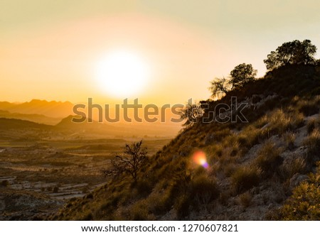 scenic-view-landscape-mountain-against-4