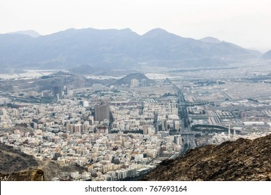 Makkah City Images Stock Photos Vectors Shutterstock