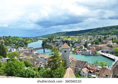 Schaffhausen, Switzerland