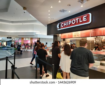 5 Woodfield Mall Images, Stock Photos & Vectors | Shutterstock