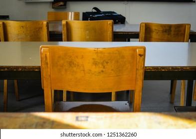 Terrific Bench Chairs Images Stock Photos Vectors Shutterstock Frankydiablos Diy Chair Ideas Frankydiabloscom