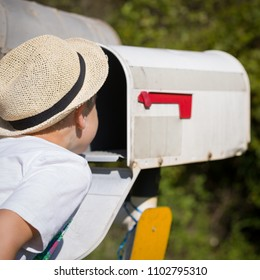 Waiting For Mail >> Waiting For The Mail Images Stock Photos Vectors Shutterstock
