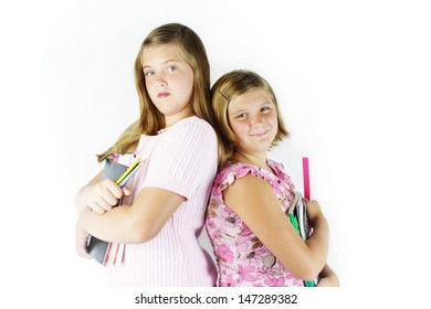School Buddies