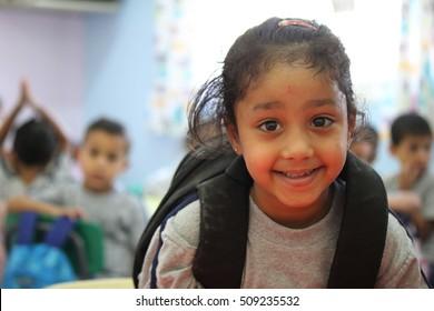 school kids, classroom, cute faces, classes, uniform