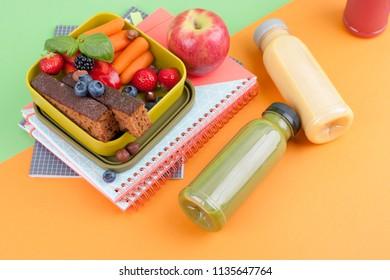 Free School Meals Images, Stock Photos & Vectors | Shutterstock
