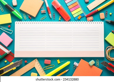 Marker Leaflet Images, Stock Photos & Vectors   Shutterstock