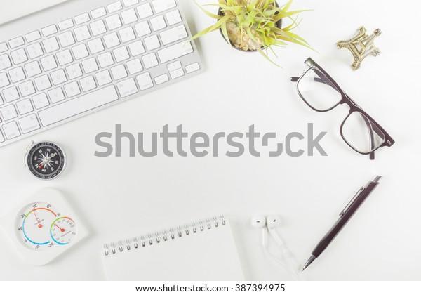 School Office Suppliesmix Office Supplies Gadgets Stock