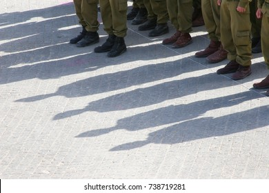 school of sergeants of the Israel Defense Forces