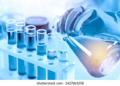 Testing Laboratory Images, Stock Photos & Vectors | Shutterstock