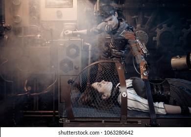 Post Punk Revival Images, Stock Photos & Vectors | Shutterstock