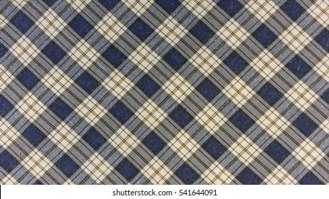 Scott chintz cloth background,Fabric texture background,Fashion design