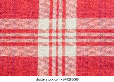 Scott chintz fabric texture pattern background. Scott chintz background. Scott chintz texture. Scott chintz fabric for design.
