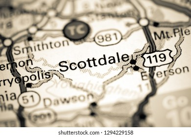 Scottdale Images, Stock Photos & Vectors   Shutterstock on flagstaff map, southern coast of texas map, paradise valley az zip code map, mount greenwood map, tempe mesa map, apache jct map, idaho map, lake powell map, arizona map, museum park map, grand canyon map, phoenix map, southeast valley map, wyoming map, adventure bay map, ft mcdowell map, st. louis park map, fountain hills map, magdalena de kino map, tucson foothills map,
