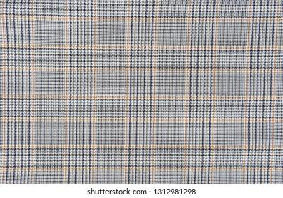 Scottish Tartan Checkered Seamless Pattern-shirts texture