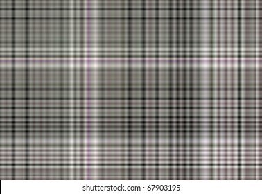 Scottish tiles