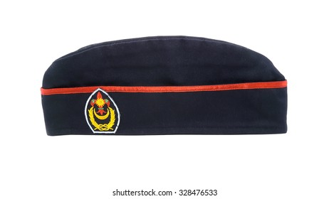 Scout hat malaysia school