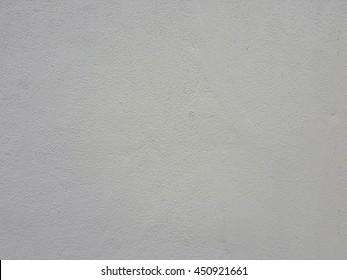 Scratch crack stain concrete cement texture background