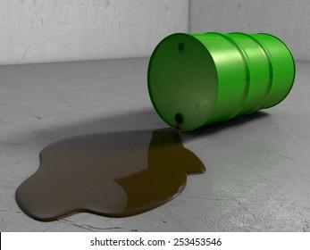 Gas Leak Images Stock Photos Amp Vectors Shutterstock