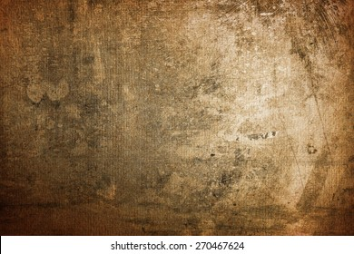scratched grunge metal plate industrial