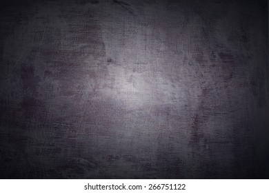 Scratched Organic Texture Background