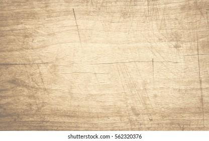 scratched wood desk texture