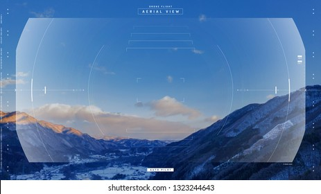 Drone Simulator Images, Stock Photos & Vectors | Shutterstock