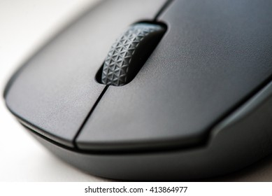 Scroll-wheel Images, Stock Photos & Vectors | Shutterstock