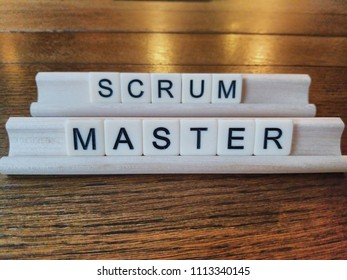 The Scrum Master helps everyone change these interactions to maximize the value created by the Scrum Team.