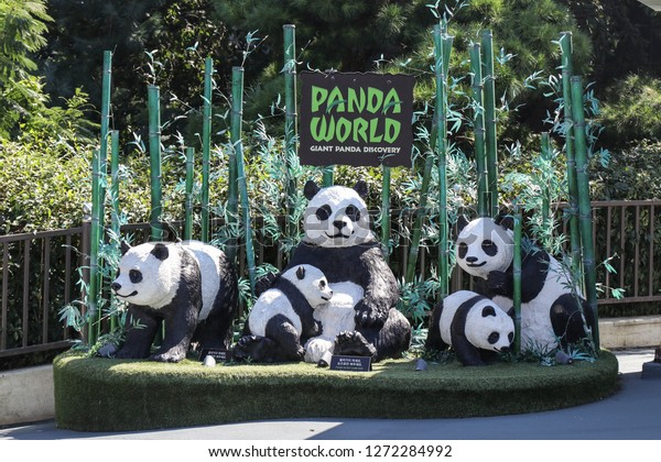 sculpture-big-pandas-zone-zootopia-600w-
