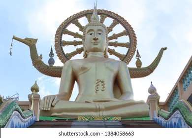 Sculture culture thailand statue gold