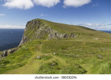 sea - Shutterstock ID 380330296