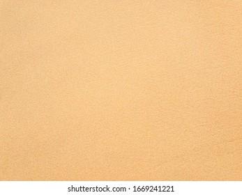 Sea beach sand texture background - Shutterstock ID 1669241221